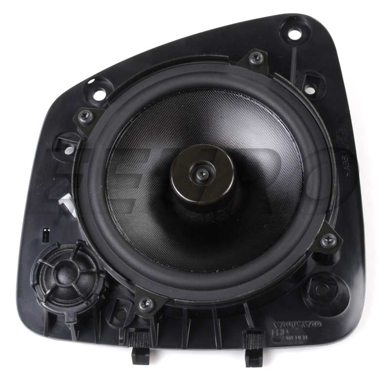 8622157 - Genuine Volvo - Speaker - Free Shipping Available