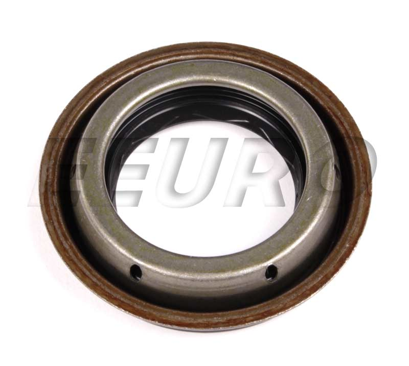 12755013 genuine saab axle seal free shipping available rh eeuroparts com 1994 Audi 100 Station Wagon 2000 Audi 100