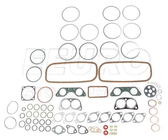 Engine Gasket Set 029198009A Main Image