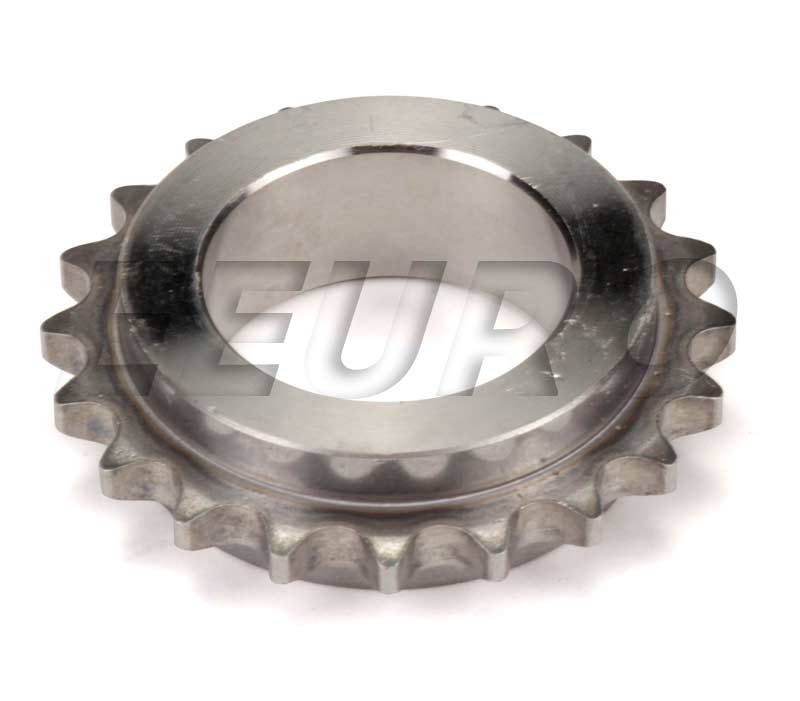 Crankshaft Timing Gear F30477 Main Image