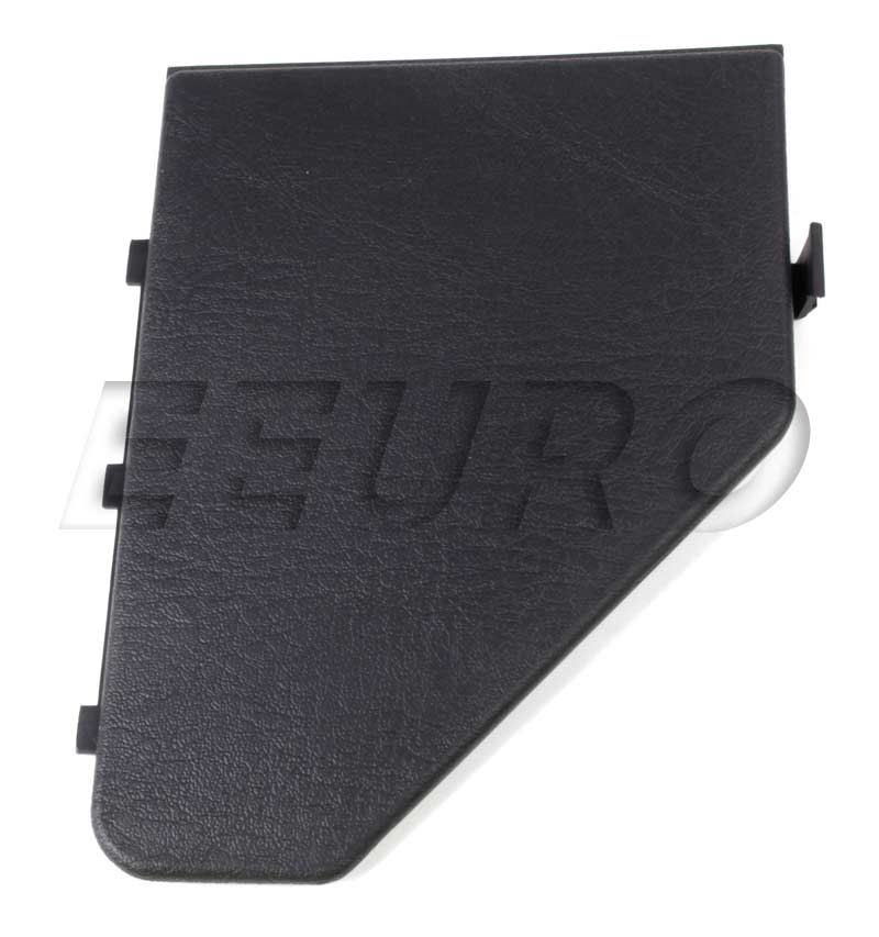 saab interior fuse box cover 4471678. Black Bedroom Furniture Sets. Home Design Ideas