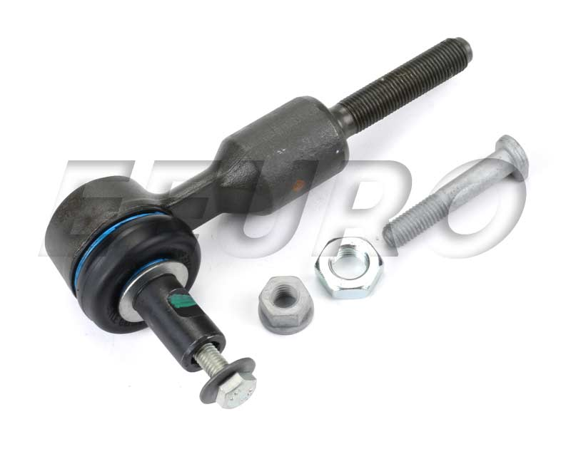 Tie Rod - Front Outer 4B0419811E Main Image