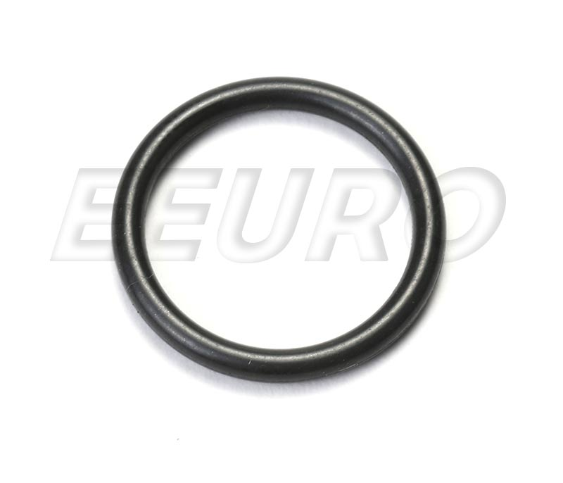 SAAB Fuel Injector O-Ring - Lower 30580306