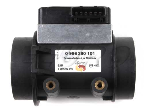Click here for Mass Air Flow Sensor - Bosch 0986280101 Volvo prices