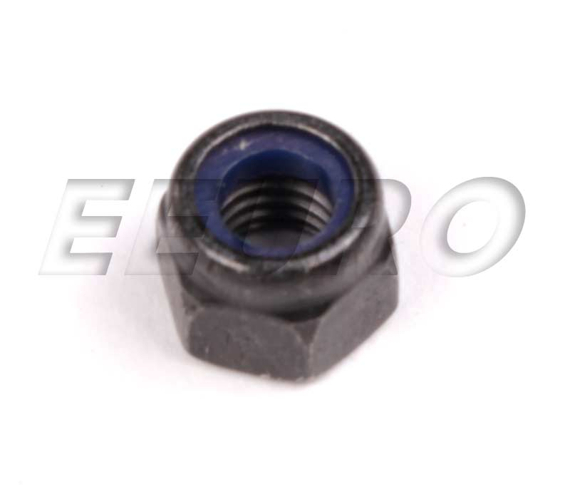 Windshield Wiper Arm Cable Lock Nut 8074270 Main Image