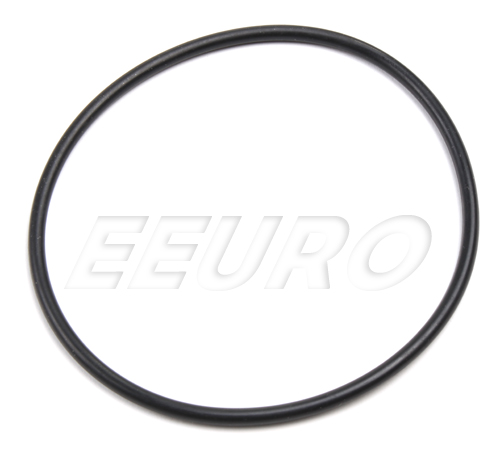Differential O-Ring - Genuine SAAB 90486232 90486232