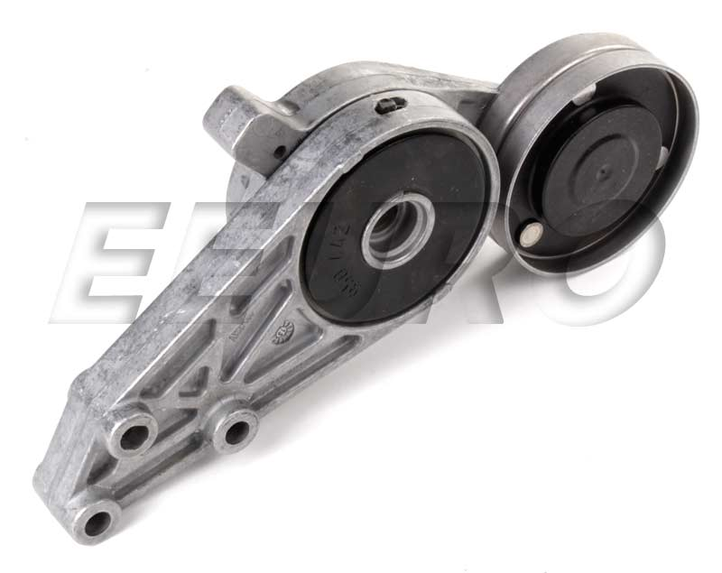 Serpentine Belt Tensioner 058903133DOE Main Image