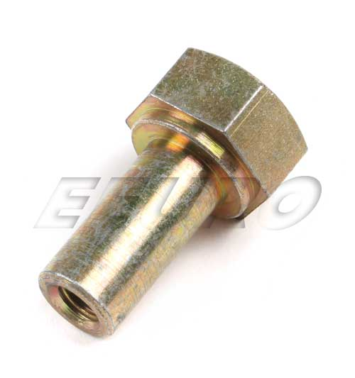 Parking Brake Adjusting Nut 8953796 Main Image