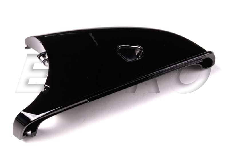 21281000159040 genuine mercedes side mirror cover for Mercedes benz side mirror