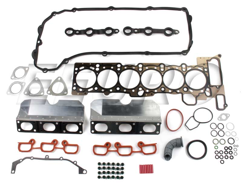 Cylinder Head Gasket Kit 0905590 Main Image