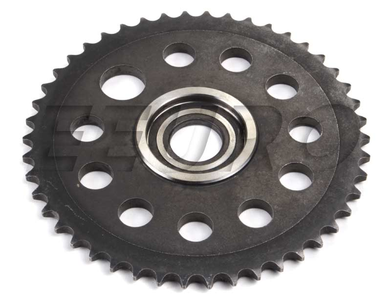Timing Chain Sprocket - Upper 12788929 Main Image