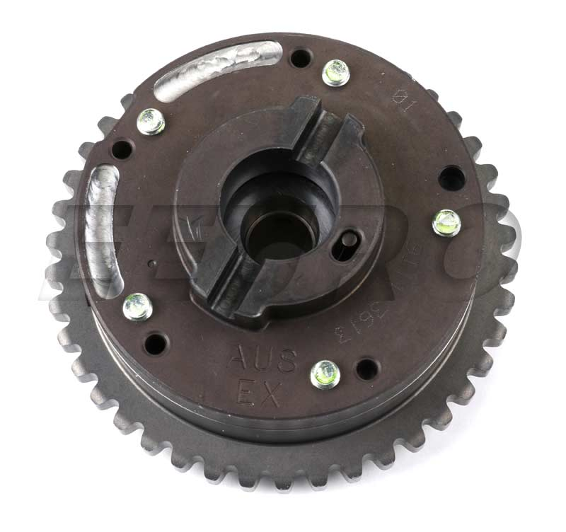 Engine Timing Camshaft Gear (Exhaust) (Cyl 1-4) VCB007 Main Image