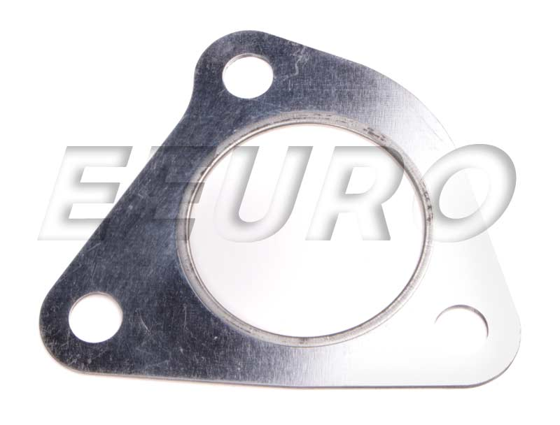 Exhaust Gasket - Header Pipe to Catalytic Converter 693820 Main Image