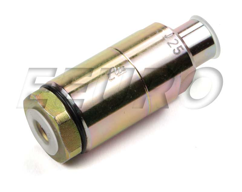 Brake Pressure Regulator BKR1026 Main Image