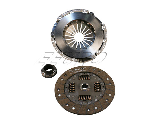 Clutch Kit (3 Piece) K7014201 Main Image