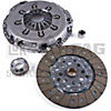 Clutch Kit 11049 Main Image