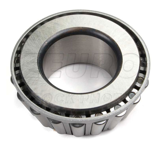 Differential Pinion Bearing 33121204306 Main Image