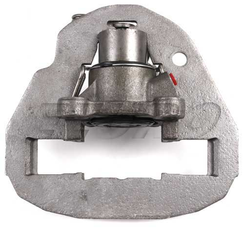 Disc Brake Caliper - Front Passenger Side N12580 Main Image