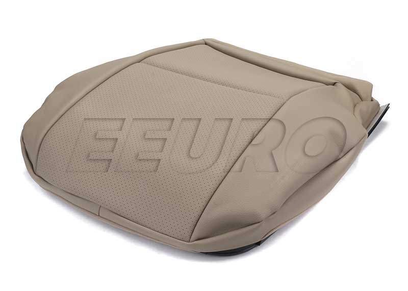 20491079468p26 genuine mercedes seat cover free for Mercedes benz car seat covers sale