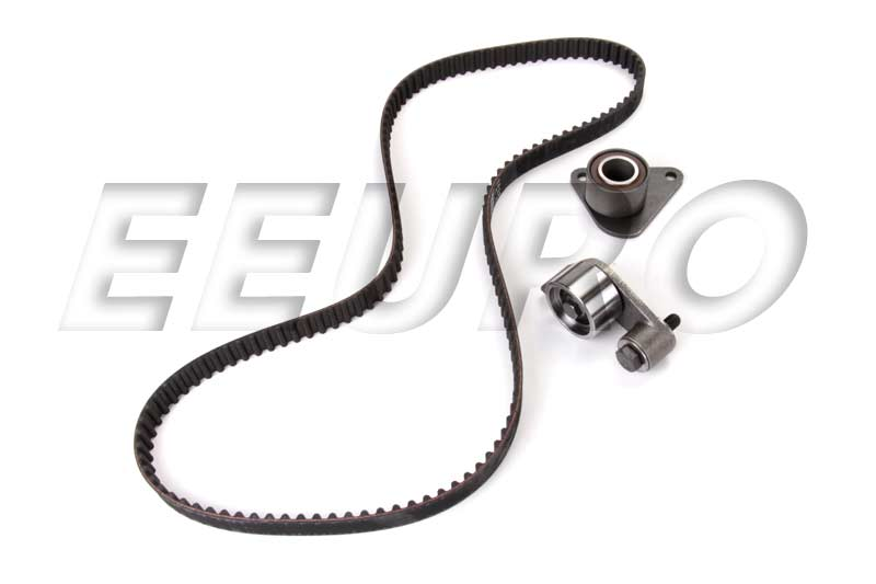 Engine Timing Belt Kit 530025110 Main Image