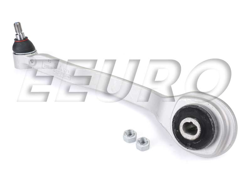 Control Arm - Front Driver Side Lower Forward 3111002 Main Image