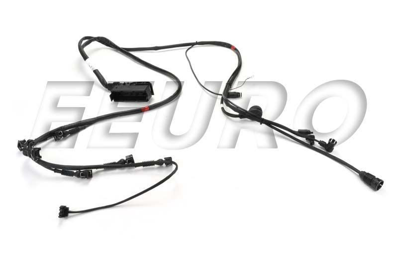 Fantastic Mercedes Engine Wiring Harness 1405405805 Eeuroparts Com Wiring Digital Resources Otenewoestevosnl