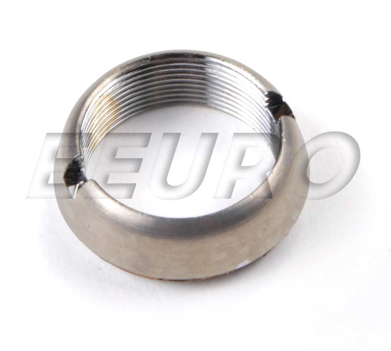 Antenna Nut 65221959935 Main Image