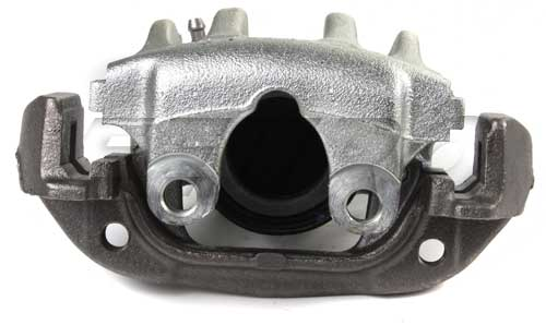 Left Front Disc Brake Caliper Nugeon 22-02314L