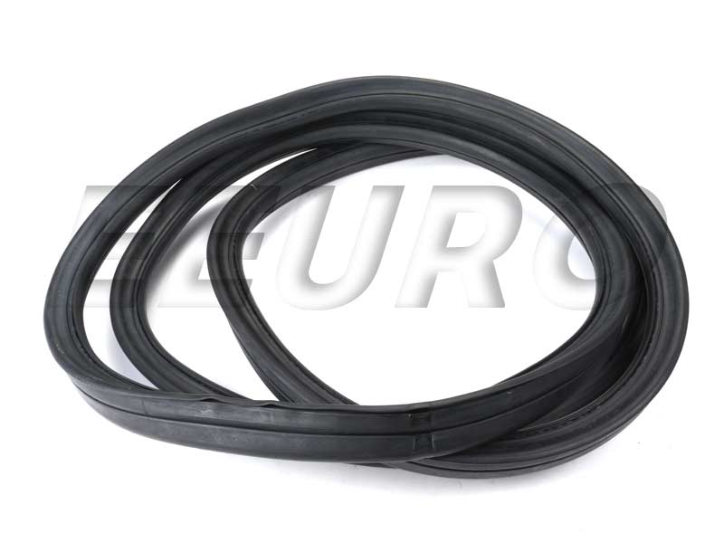 Windshield Seal - Front 1266780420A Main Image