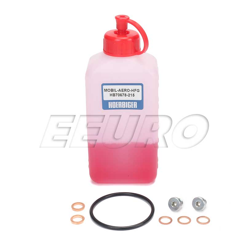 Bmw Vin Lookup >> 51247202869 - Genuine BMW - Trunk Lid Hydraulic Unit Fluid - Fast Shipping Available
