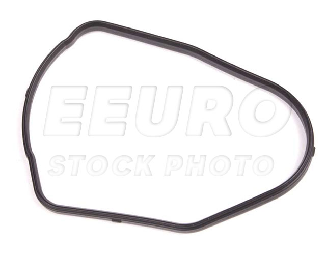 bmw engine coolant thermostat gasket 11517787692