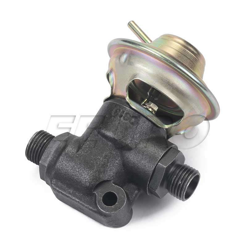 0021401360 genuine mercedes egr valve free shipping for Mercedes benz egr valve