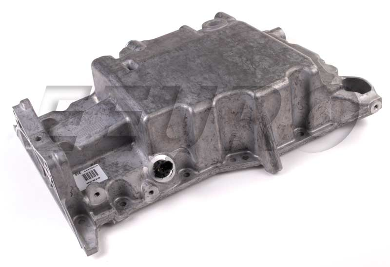 Genuine Saab Engine Oil Pan 55558814 Free Shipping Available