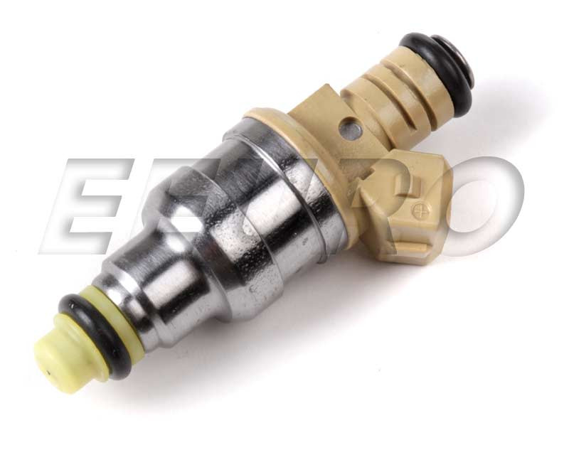 Fuel Injector (Rebuilt) - GB Reman 85212190 Volvo 3501986
