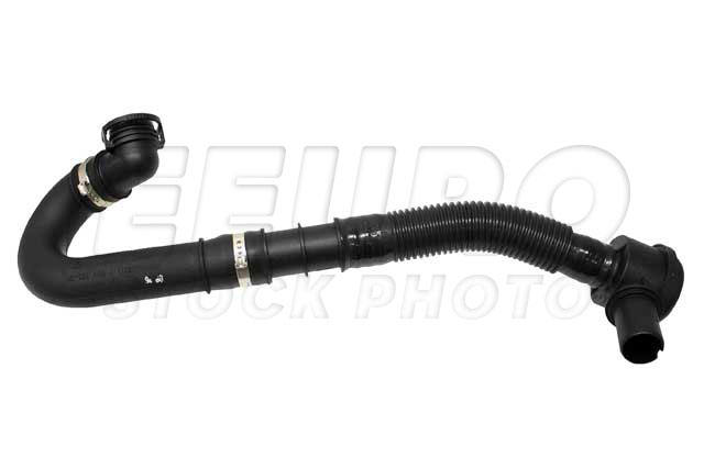 13717594721 Oe Supplier Bmw Turbo Bypass Valve Free