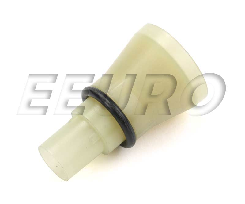 Fuel Injector Sleeve 1100700055 Main Image