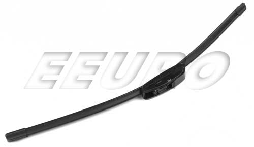 Windshield Wiper Blade - Front (21in) 4821 Main Image