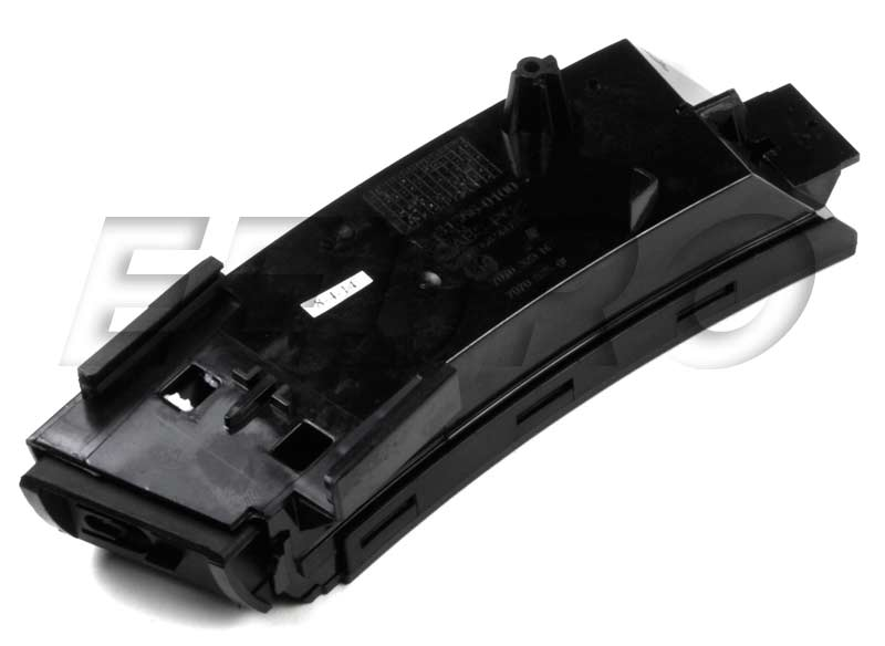 51457070323 Genuine Bmw Cup Holder Free Shipping