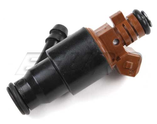 Fuel Injector (Rebuilt) - GB Reman 85218102 BMW 13641247196