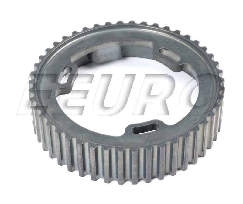 Camshaft Pulley 1275408 Main Image