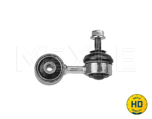 Sway Bar End Link - Front - Meyle HD BMW 31351091764
