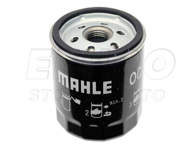 Audi Vw Engine Oil Filter 04e115561h