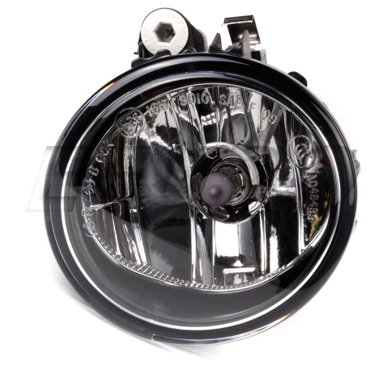 Foglight Assembly - Driver Side 63177238789 Main Image