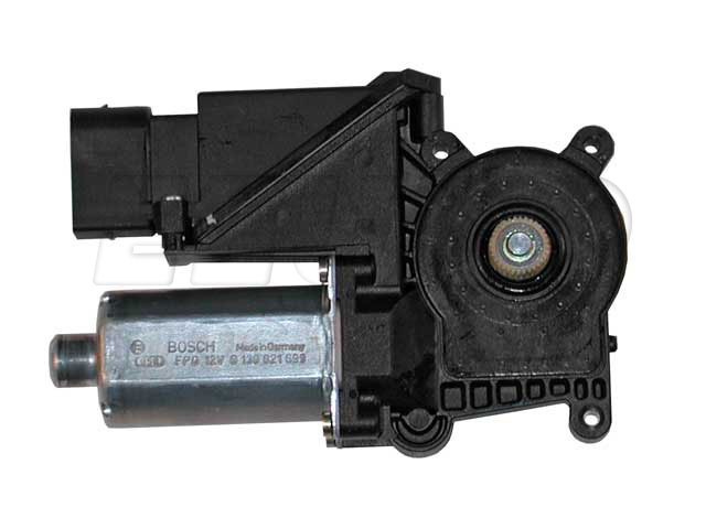 2108205342 genuine mercedes power window motor free for 1998 mercedes e320 window regulator
