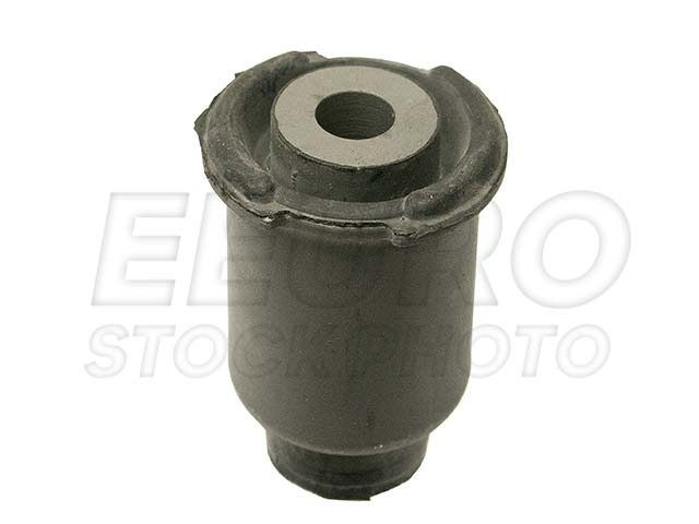 Land Rover Control Arm Bushing - Front Lower Forward LR051585 - EuroSpare  RBX500311
