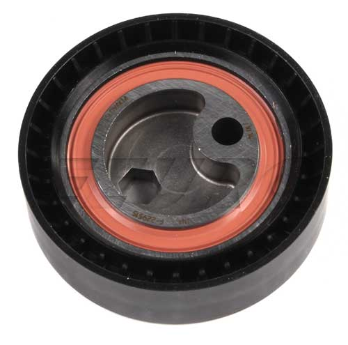 A/C Belt Tensioner Pulley 11282245087 Main Image