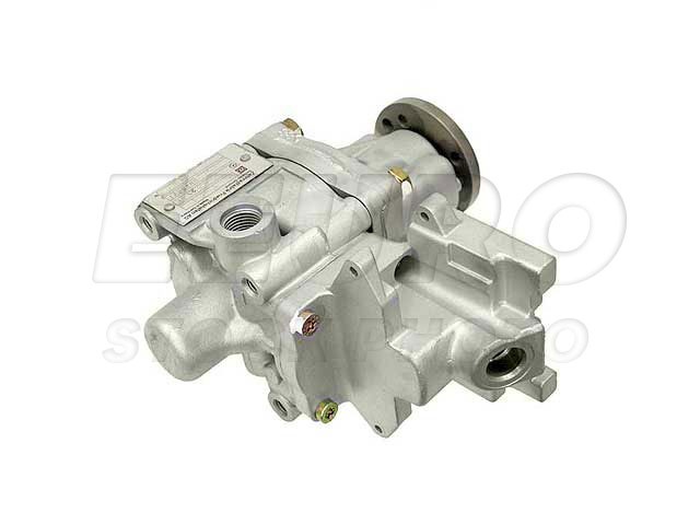 Power Steering Pump (Rebuilt) KS01000291 Main Image