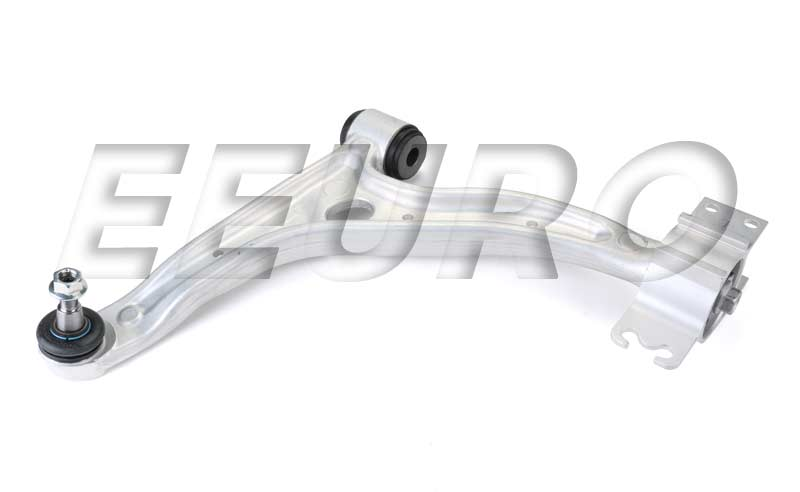 Control Arm - Front Driver Side Lower 2463304700H Main Image