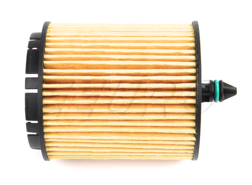 Genuine Saab Engine Oil Filter 12605566 Free Shipping