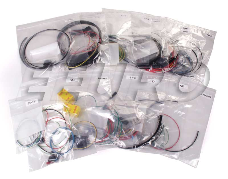 lg_af9d754b 6a0b 448f 9038 59326f2d0ed0 saab trionic 5 conversion wiring harness kit (t5) (diy) (c900 t5 wiring harness for a 5.0 at gsmportal.co